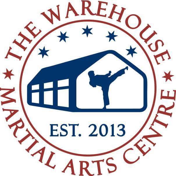 The Warehouse Martial Arts Centre