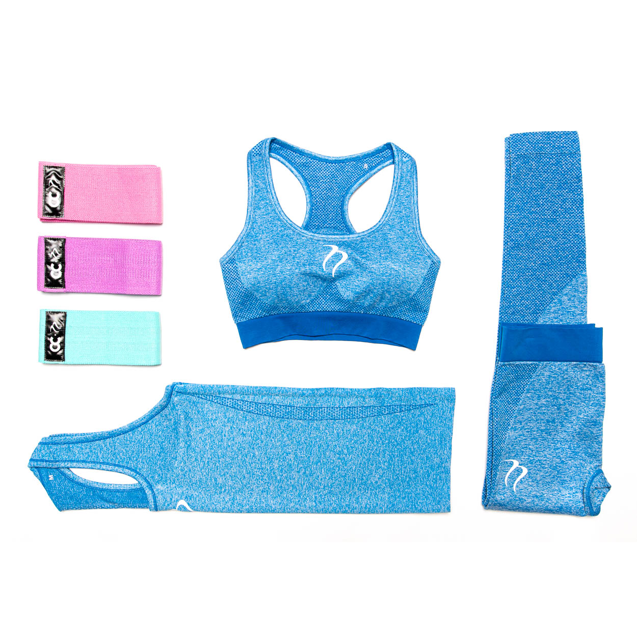 Womens Activewear