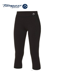 Baselayers & Leggings