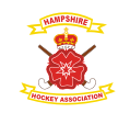 Hampshire Hockey