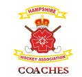 Hampshire Hockey Coaches