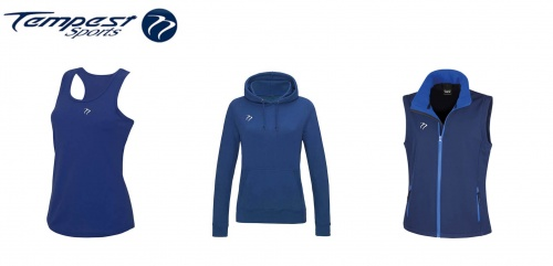 Women's Team Wear