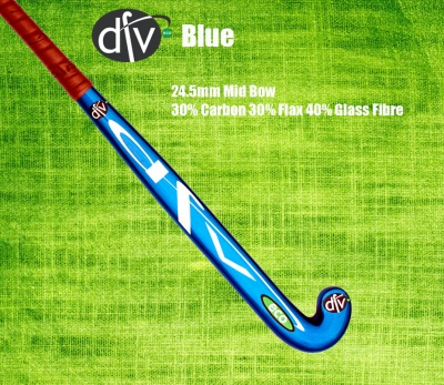 DFV ECO BLUE STICK