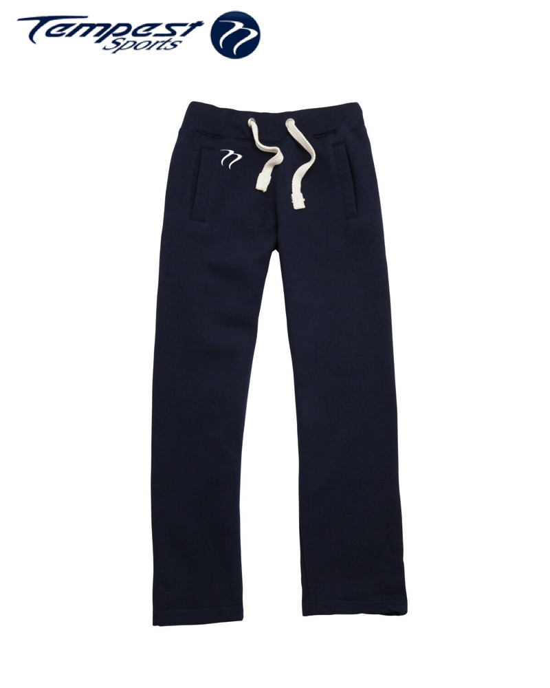 Tempest Lounge Pants Navy