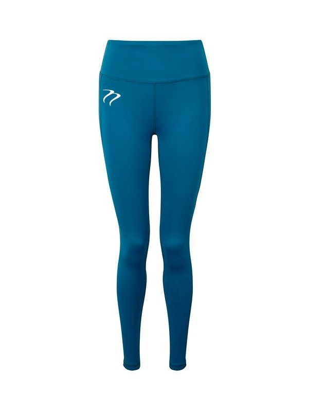 Tempest Women's performance leggings