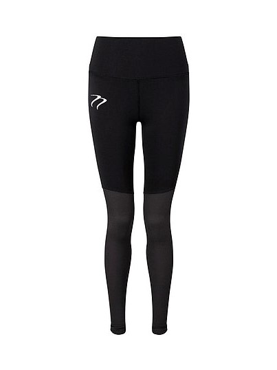 Tempest Women's yoga leggings