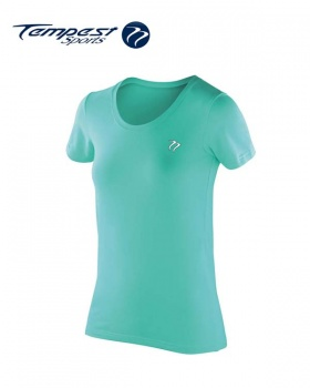Tempest Women's Peppermint Active T-shirt
