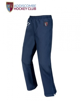 Addiscombe Womens Tracksuit Trousers