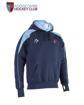 Addisombe Navy Light Blue White Hooded Sweatshirt[1]