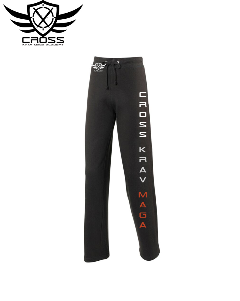 CKM Women's Jogging Pants