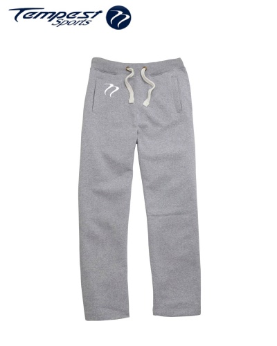 Tempest Lounge Pants Grey