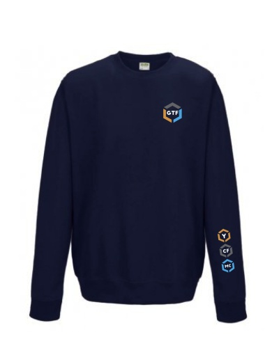 GTF Lightweight  Sweatshirt