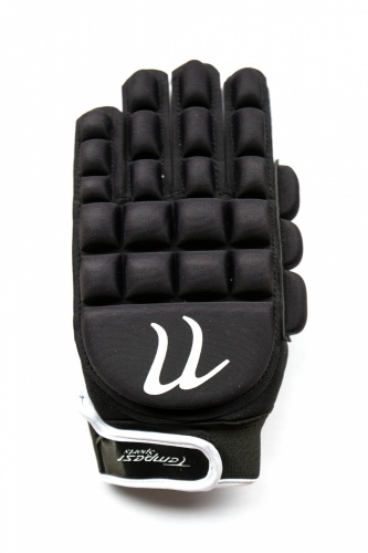 Tempest Full Hand Glove Black