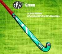 DFV Eco Green Stick