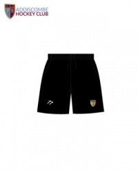 Addiscombe Mens Playing Shorts
